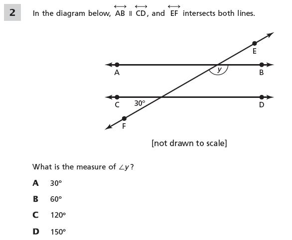 algebra 1 worksheets for 9th grade