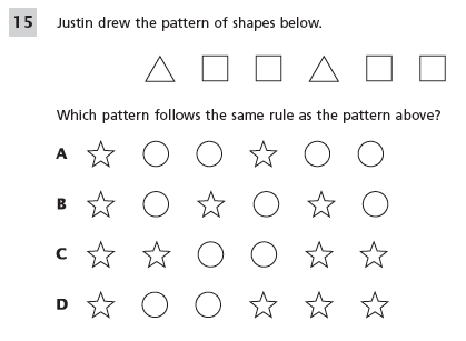 Singapore 3rd Grade Chapter 12 Math Test Review (7 pages) by Ryan ...