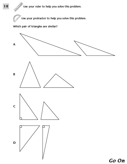 New york state tests 5th grade math 2010 gary rubinstein 39 s blog